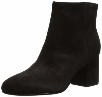 Via Spiga Women's Maury Ankle Boot