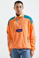 Columbia Santa Ana Anorak Jacket