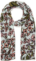 Portmans Lilly Love Scarf