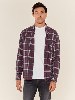 Rails Felix Shirt