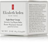 Elizabeth Arden Eight Hour® Cream Intensive Lip Repair Balm, 11.6ml - one size