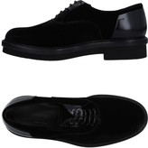 Emporio Armani Lace-up shoes - Item 11292051