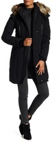 Rudsak Faux Fur Vercelli Coat