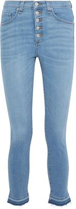 Veronica Beard Denim pants
