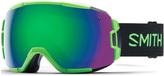 Smith Vice Sunglasses Reactor Y25 200mm