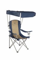 Folding Beach Chair Kamp-Rite