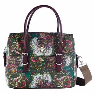 Oilily womens 4170000747 Handbag