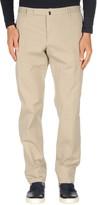 Incotex Casual pants - Item 36837050