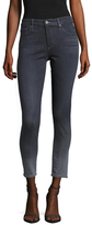 AG Adriano Goldschmied Farrah Skinny Ankle Jean