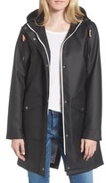 Levi's Women's Rain Jacket