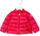 Moncler 'Joelle' puffer jacket