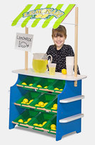 Melissa & Doug Toddler Play Time Convertible Grocery Store & Lemonade Stand (Online Only)
