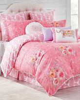 Dena Home Amara California KG Bedskirt