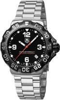 Tag Heuer Men's WAH1110.BA0858 Formula 1 Dial Watch