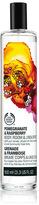 The Body Shop Pomegranate & Raspberry Body, Room & Linen Spritz