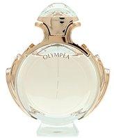 Paco Rabanne Olympea Eau de Parfum, 2.7 Fluid Ounce