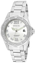 Invicta Women&s Pro Diver Casual Watch