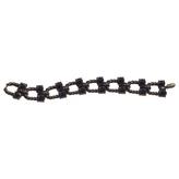 Givenchy Vintage bracelet