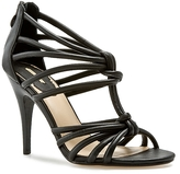 Evenly Sandal - Black