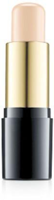 Lancôme Teint Idole Ultra Oil-Free Foundation Stick