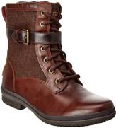 UGG Women's Waterproof Leather Boot