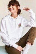 Vans & UO Hoodie Sweatshirt