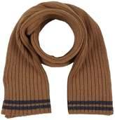 Massimo Alba Oblong scarves - Item 46533240