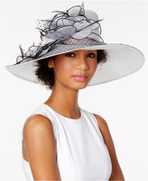 August Hats Buttercup Dressy Hat
