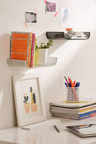 Urban Outfitters Alvin Wall Shelf