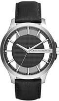 Armani Exchange Men's Watch AX2186