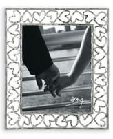 Michael Aram Best Wedding Gifts