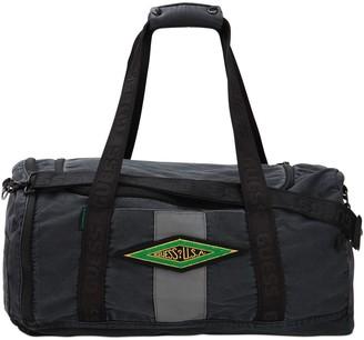 GUESS Ia Cotton Duffel Bag