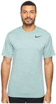 Nike Dri-FITTM Training Shirt