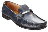 Kenneth Cole New York Zone In Leather Loafer.
