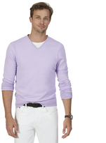 Nautica V-Neck Sweater