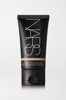 NARS Pure Radiant Tinted Moisturizer Spf30 - Alaska, 50ml