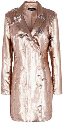 Lavish Alice Short dresses - Item 15007021KW
