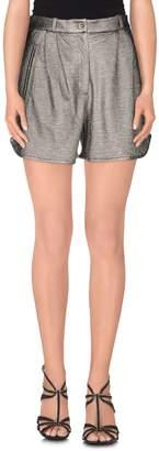 Marios Shorts - Item 36770217UF
