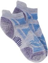 Smartwool Outdoor Sport Micro Crew Socks
