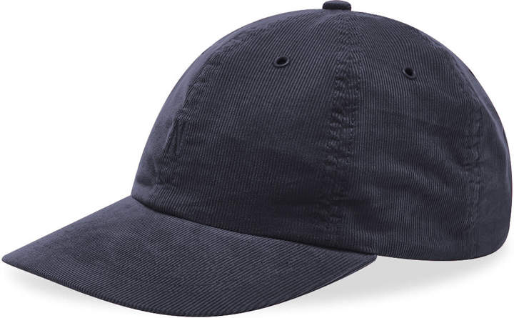 805af26db0 Norse Projects Blue Men's Hats - ShopStyle