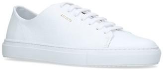 Axel Arigato Cap Toe Sneakers
