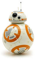 Disney BB-8 Talking Figure - 9 1/2'' - Star Wars: The Force Awakens