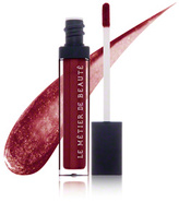 LeMetier de Beaute Sheer Brilliance Lip Gloss