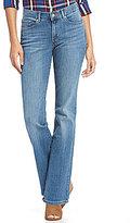 Levi's Levis Classic Bootcut Jeans