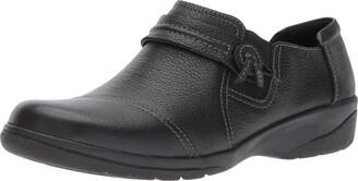Clarks Women's Cheyn Madi Shoe