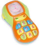 Alex Call My Cell Phone Toy