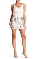Tart Shreya Skirt