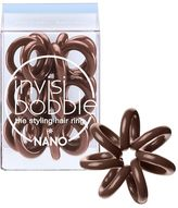 Invisibobble Nano Styling Ring Hair Tie