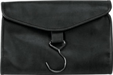 Royce Leather Hanging Toiletry Bag 264-11