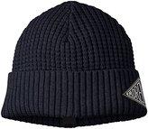 Diesel Men's K-Pileumi Berretto Knit Cap